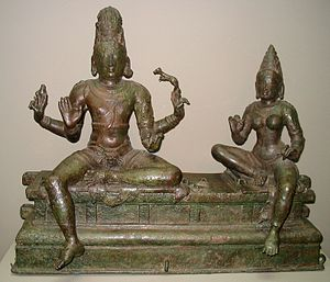 300px-shiva_and_uma_14th_century.jpg